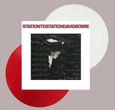 Station to.. -indie-
