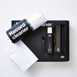 Record cleaner box set