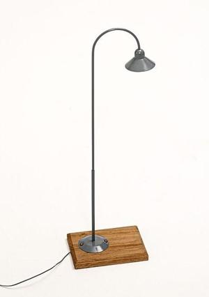 Liefste lampje