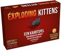 Exploding kittens -nl- origineel