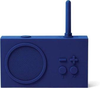Lexon tykho 3 dark blue