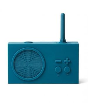 Lexon tykho 3 blue