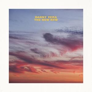 New now -lp+cd-