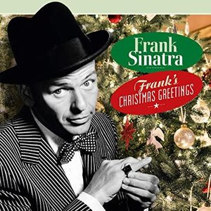 Frank's christmas greetings -coloured-