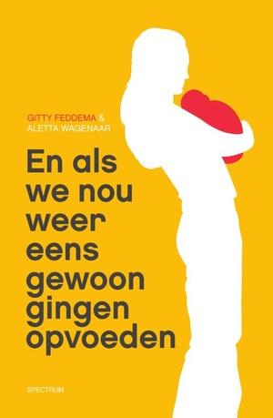 Bas Kast Sylvia Wevers San Het Voedingskompas