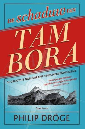 De schaduw van Tambora
