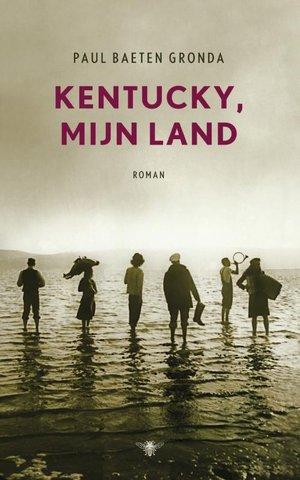 Kentucky mijn land