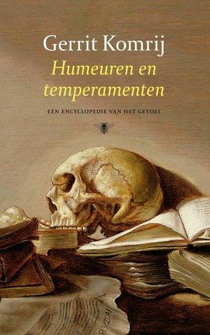 Humeuren en temperamenten