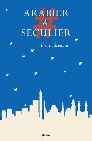 #Arabier & Seculier