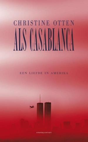 Als Casablanca