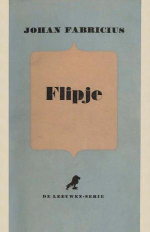 Flipje