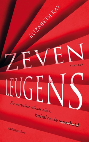 Zeven leugens