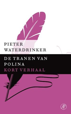Pieter Waterdrinker