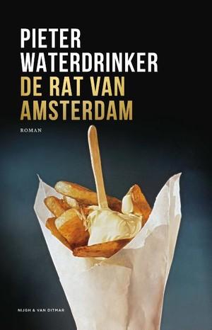 De rat van Amsterdam