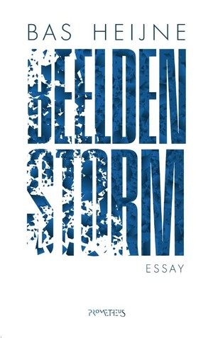 Beeldenstorm