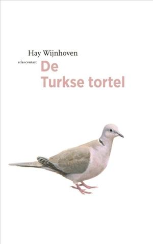 De Turkse tortel