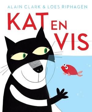 Kat en Vis