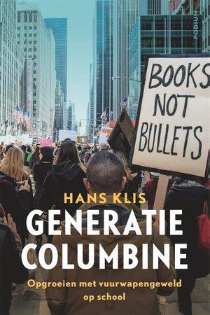 Generatie Columbine