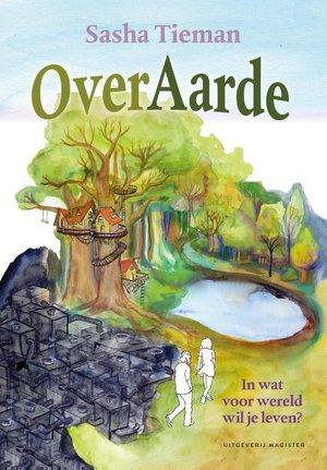 OverAarde