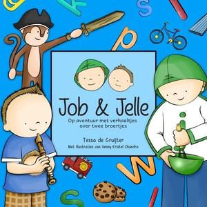Job & Jelle