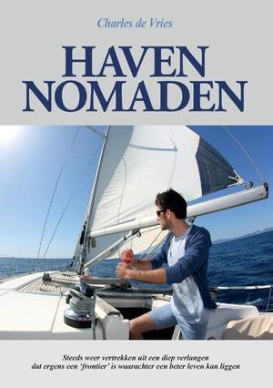 Haven Nomaden