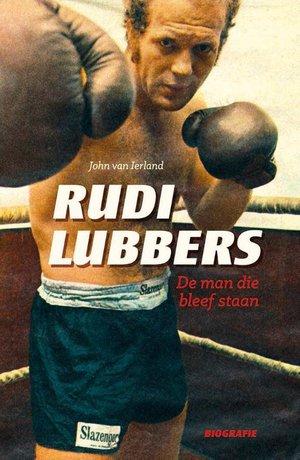 Rudi Lubbers