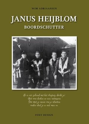 Janus Heijblom