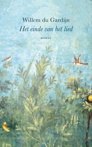 Het einde van het lied