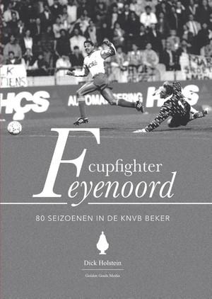 Cupfighter Feyenoord