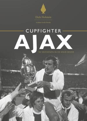 Cupfighter Ajax