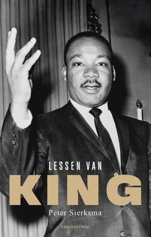 De lessen van Martin Luther King