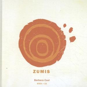 Zumis