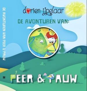 De avonturen van Peer & Pauw