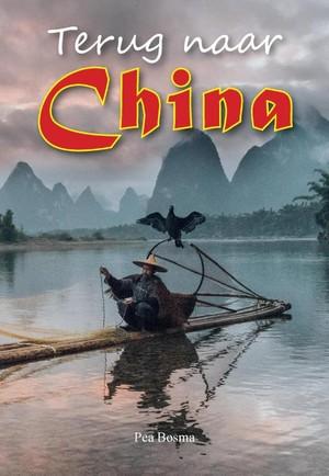 Terug naar China