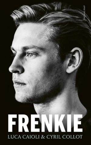 Frenkie