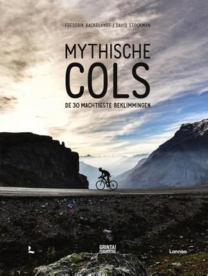 Mythische cols