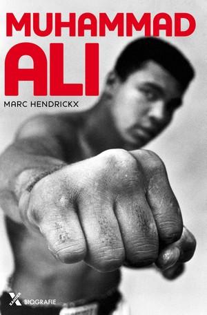Muhammad Ali, voor altijd de grootste!