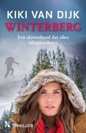 Winterberg