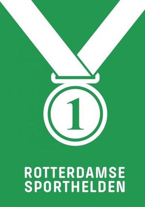Rotterdamse sporthelden
