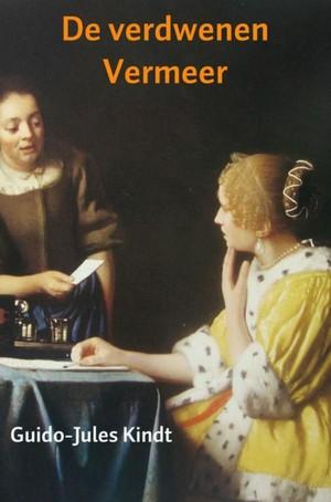 De verdwenen Vermeer