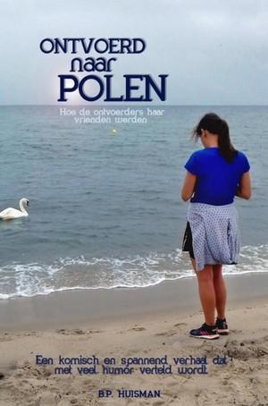 Ontvoerd naar Polen