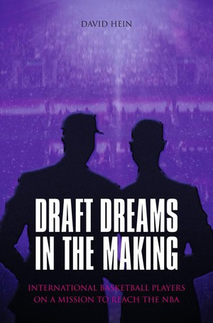 Draft Dreams In The Making