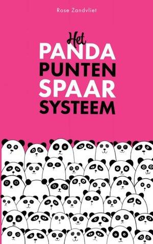 Het Pandapunten Spaarsysteem