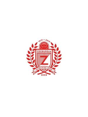 Zeeburgia
