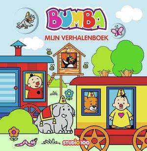 Bumba : Mijn verhalenboek