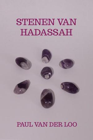 Stenen van Hadassah