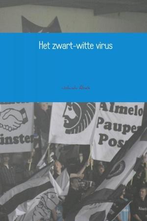 Het zwart-witte virus