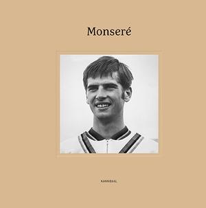 Monseré