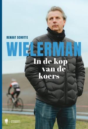 Wielerman