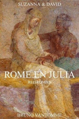 Rome en julia